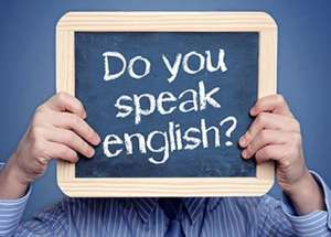 A melhor plataforma para aprender qualquer idioma