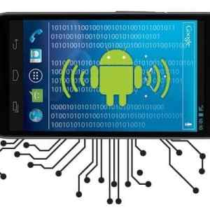 Melhores aplicativos para Pentest e Hacker Ético no Android