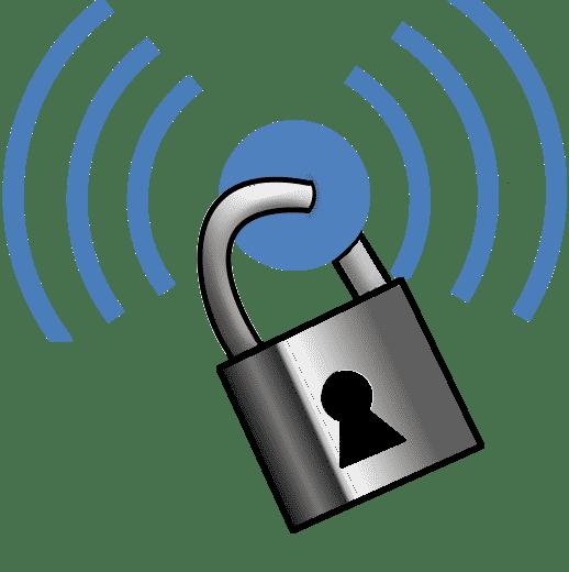 Como proteger a rede wireless de intrusos com o WiFi Guard