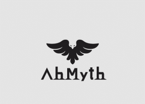 AhMyth Rat: Ferramenta para monitorar um Android remotamente