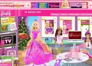 Conheça os 5 melhores jogos para meninas no Android