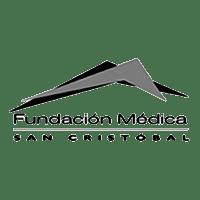 clientes_clinica-san-cristobal-20
