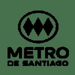 clientes_metro-20