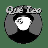 clientes_que-leo-20
