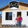 ampliacion-vivienda-social