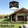construcciones-rurales