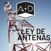ley-antenas