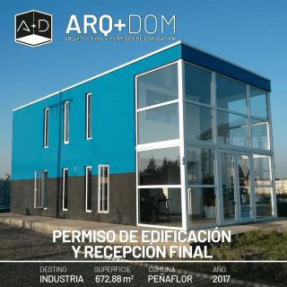 permisos_peñaflor-01