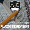 plazos-revision