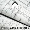 regularizaciones_16