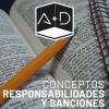responsabilidades-sanciones