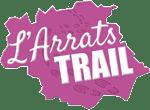 Arrats Trail