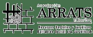 Logotipo de Arrats