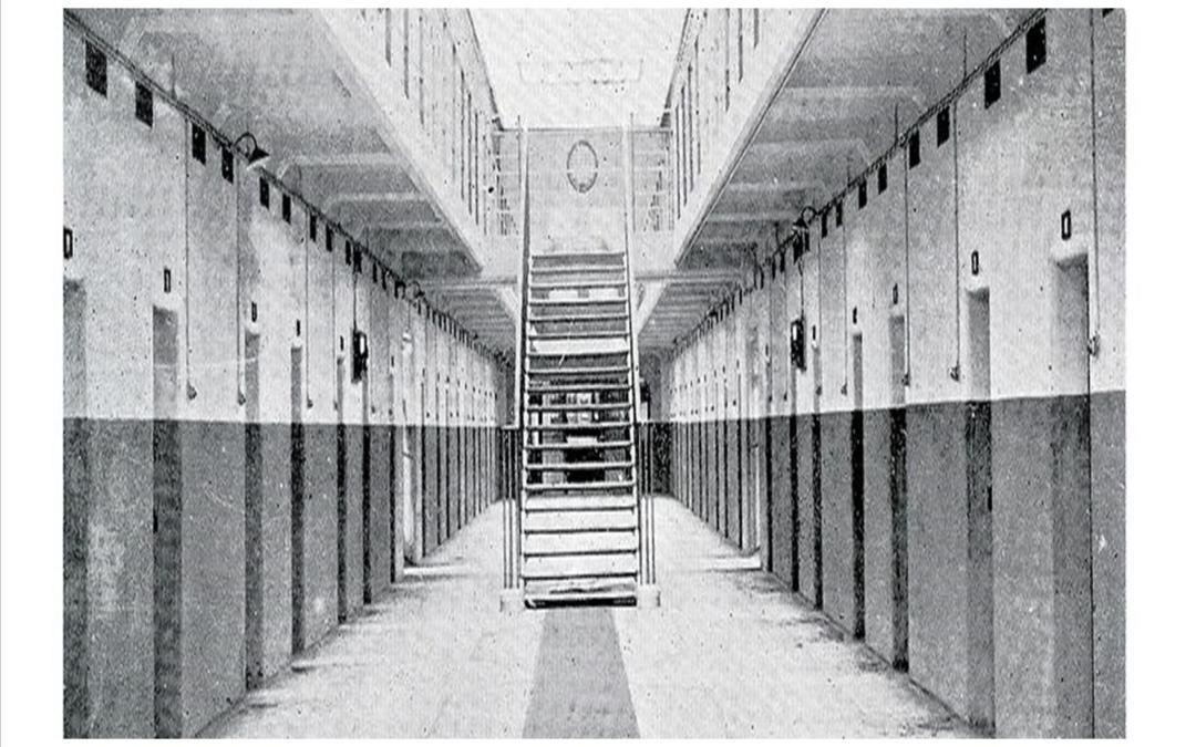 Expertos en Derecho, contra la prisión permanente: «La cadena perpetua ya es materia electoralista»