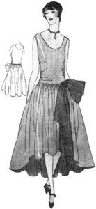 fashionservice1928.09.20