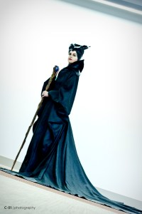 maleficent_33 copy