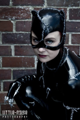 neimhaille___catwoman_2_by_static_sidhe