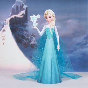 frozen-elsa-papercraft-photo-420x420-img_3597
