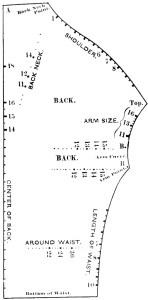 thumbnail of 1876minitoolback