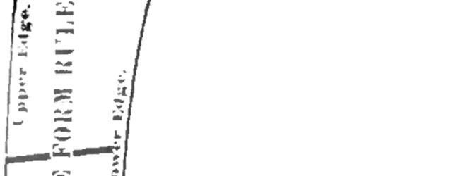 thumbnail of 1876minitoolsidecurve