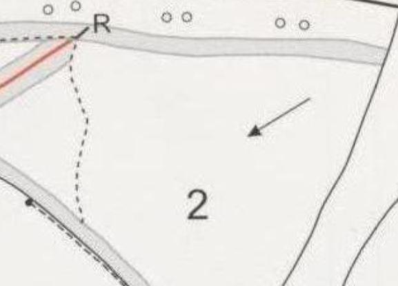 moritzgraindiagram2