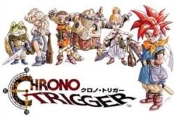 chronotrigger-sfc