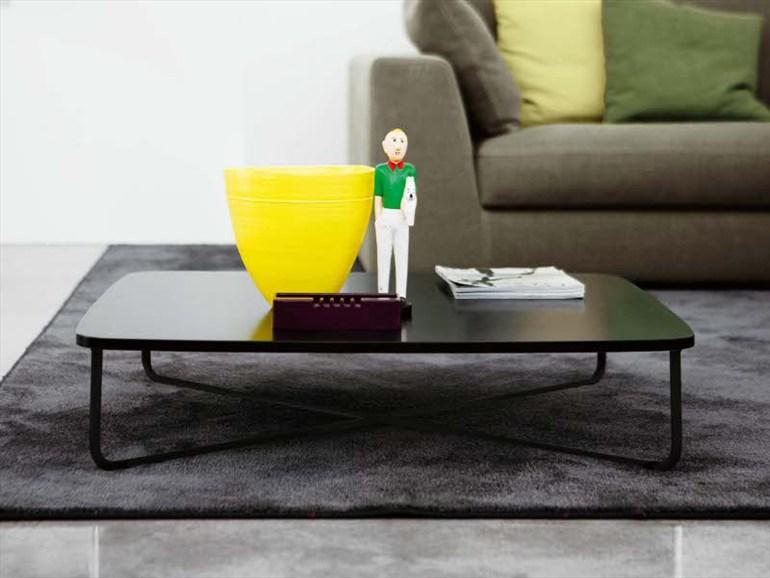 Tavolino da caffè Novamobili Sissi