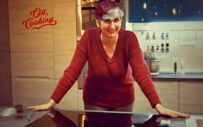 In cucina con Ale: il corso che non ti aspetti!