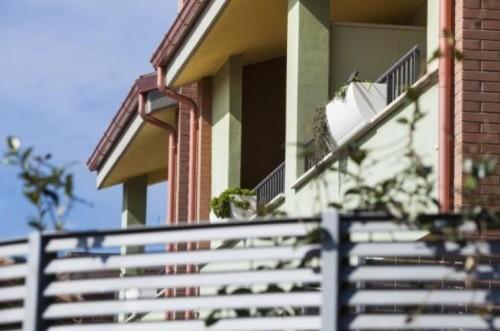 casa vendita roma