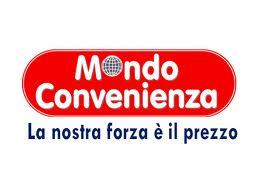 Outlet E Punti Vendita Mondo Convenienza A Milano Outlet
