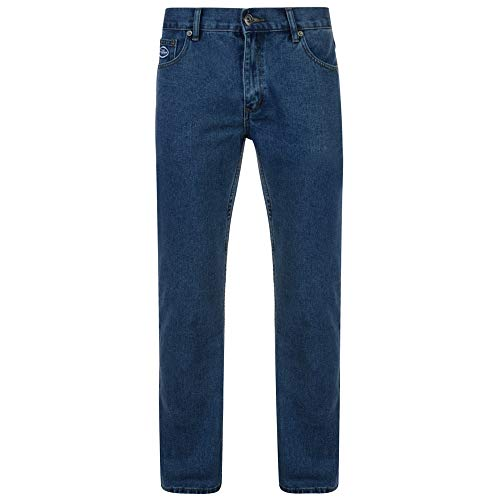 Fenside Country Clothing - Jeans - Uomo