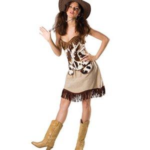 gurimo-Tex Rock Country Costume