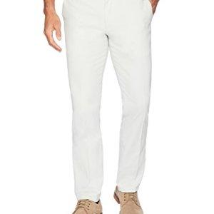 Amazon Essentials SlimFit WrinkleResistant FlatFront Chino Pant Pantaloni Casual Light Grey 38W  32L