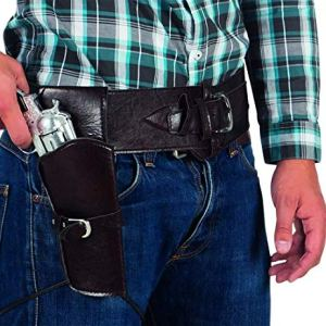 Cinturone da Cowboy