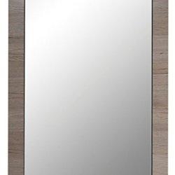 Specchio per il Bagno
