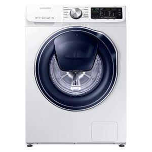 Samsung WW70M642OPWET QuickDrive Lavatrice 7 kg 1400 Rpm Bianco