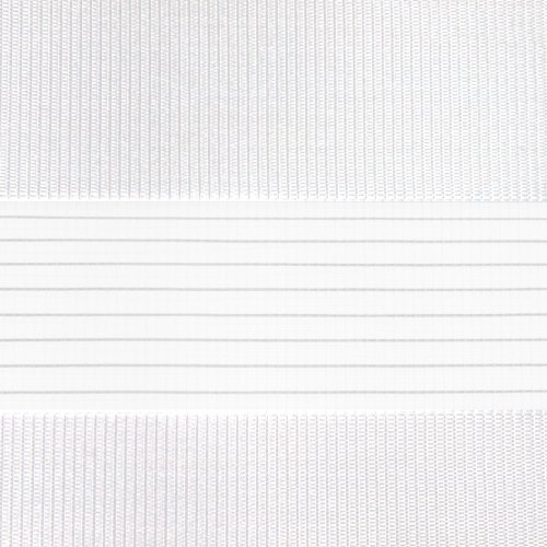 Victoria M Tenda a Rullo Doppia 160 x 230 cm Bianco Tenda Giorno Notte