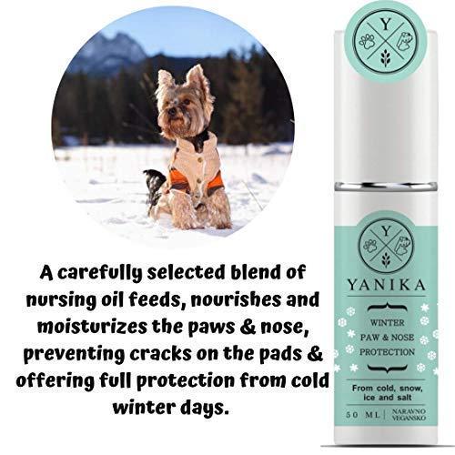 Yanikadal freddo ghiaccio neve umidit e bagnato La migliore protezione contro il coronavirus Assorbe rapidamente non grassa in modo da non lasciare macchie