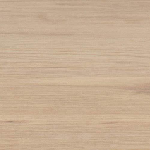 Amazon Brand  Movian Martin  Libreria 35 x 77 x 114 cm Lu x La x A effetto quercia