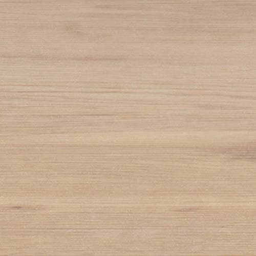 Amazon Brand  Movian Martin  Libreria 35 x 77 x 185 cm Lu x La x A effetto quercia