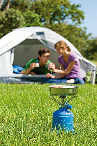 Campingaz Camping 206 Stove Cucina a Gas