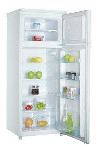 Frigorifero doppiaporta bianco DDP29H4 Daya Home Appliances