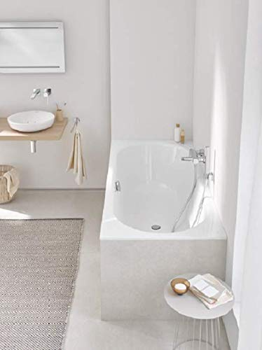 GROHE Flessibile 28364000 Cromo
