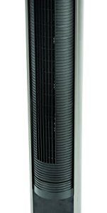 Honeywell HO5500RE4 Ventilatore a Torre