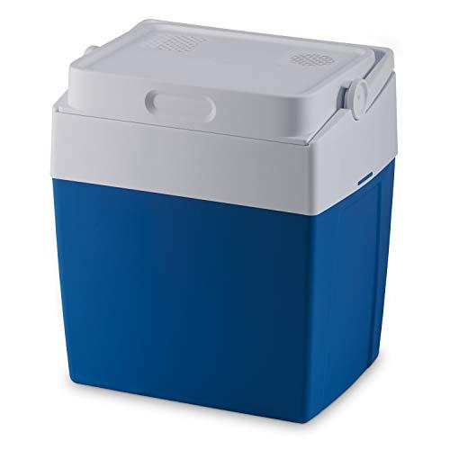 Mobicool 9600024972 Frigorifero Blu 29 Liter Neue Version