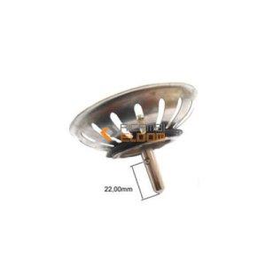 TappoCestello basket 3 1981388 per lavello FRANKE ORIGINALE