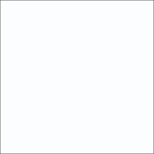 Venilia KF Unimatt Wei 45cmx3m Pellicole opache in Tinta Unita Bianco Adesivo Decorativo Foglio Autoadesivo PVC Senza ftalati 45 cm x 3 m Spessore 016mm 53100
