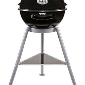 Outdoorchef  Barbecue Elettrico P420 E