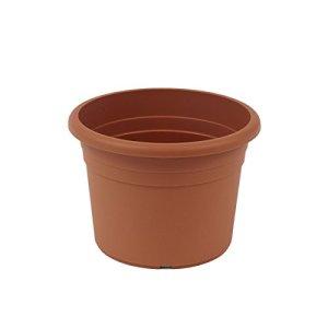 greemotion fioriera Vaso Terracotta