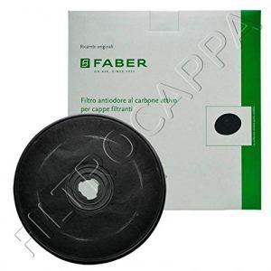 FABER Filtri ai carboni attivi 1120157238